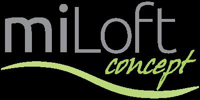 MiLoft